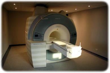 Naukowe Centrum Obrazowania Biomedycznego  Instytutu Fizjologii i Patologii Słuchu